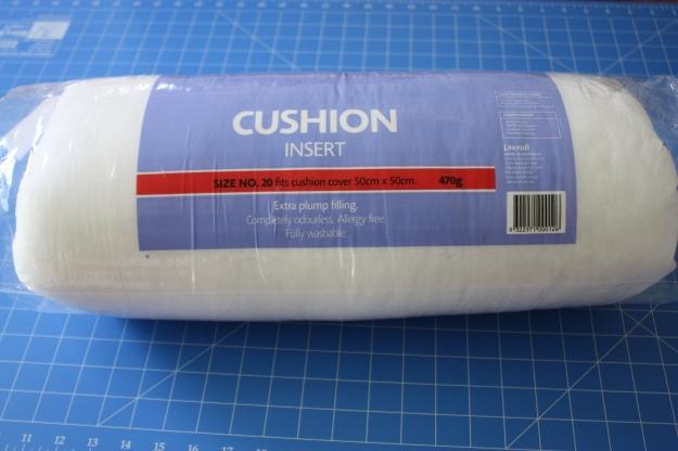 02 cushion insert