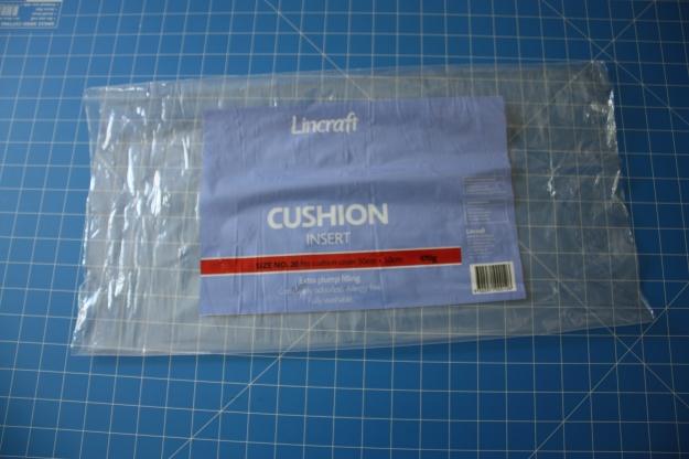 03 cushion insert sleeve