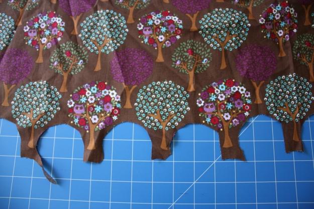 07 tree fabric