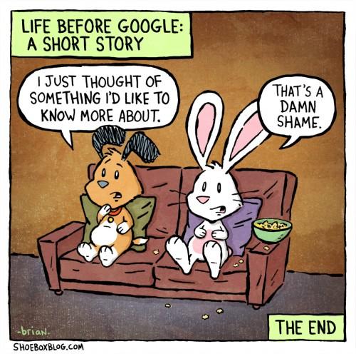 life-before-google-500x496